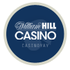 WilliamHill 