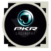 PKR  Casino