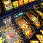 Игровые автоматы онлайн или вживую?