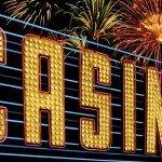 Живое казино в интернете