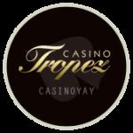 Casino Tropez