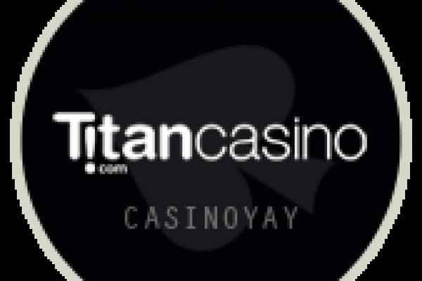 Titan Казино