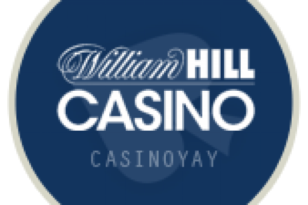 William Hill Казино