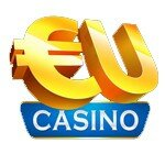 Казино гонки от EUCasino