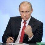 Новый президент вряд ли изменит ситуацию в онлайн казино