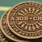 "Инвесторы ""Азов-Сити"" не могут прийти к согласию"