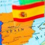 В Испании построят город-казино для россиян за 35 миллиардов долларов