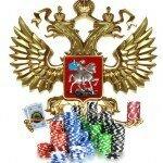 В рунете закрывают сайты азартных игр