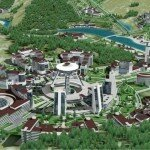 Проект «Сибирская монета» заморожен