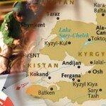 Убытки от закрытия казино в Кыргызстане составили более $20 млн.
