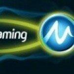 Программное обеспечение казино от Microgaming