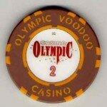 Рижское казино Voodoo станет лучше на миллион латов