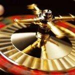 7 советов для игры в онлайн казино