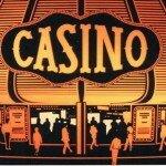 Главные тенденции казино в 2012 году