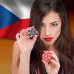 Чешский спорт будет финансироваться азартными играми