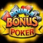 Мой опыт игры в видео покер