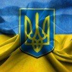 Состоится ли легализация казино в Украине?