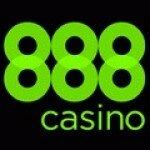 888 запускает казино приложение в Facebook