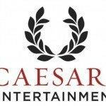 PokerStars в битве с казино индустрией США