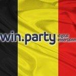 Bwin обоснуется в Бельгии