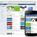 Facebook планирует привлечь к игре больше пользователей