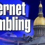 Нью-Джерси стремительно развивает онлайн казино