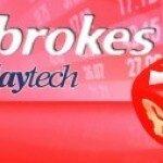 Ladbrokes открывает сотрудничество с Playtech