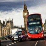 Онлайн гемблинг в Великобритании вырос на 80% с 2008 года