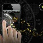 Прогнозы социальной и мобильной индустрии казино 2013