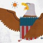 Европейские операторы сразятся за игорный рынок США