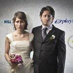 William Hill и Playtech — Несчастливый Брак в Гейминге