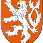 Чехия пошла навстречу требованиям ЕС о гемблинге