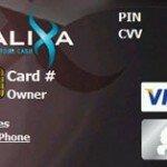 Платежная система Kalixa от Bwin