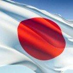 Нелегальный гемблинг в Японии