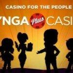Zynga запускает приложения на реальные деньги