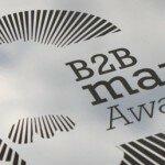 Playtech и Microgaming — фавориты B2B Awards