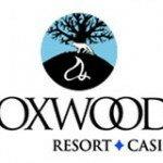 Foxwoods будет сотрудничать с GameAccount