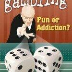 Онлайн казино: удовольствие или зависимость?
