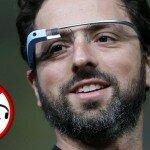 Google очки будут запрещены в казино и стрип-клубах