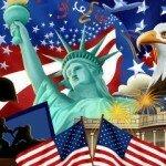 Барьеры для входа в онлайн гемблинг США