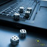 Онлайн гейминг зарабатывает до $30 млрд в мире