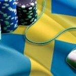 Сможет ли Швеция повлиять на юрисдикцию ЕС?