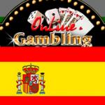 Испания отрегулирует слоты и биржу ставок