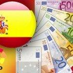Игорная индустрия Испании показала рост