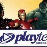 Какое направление выберет для себя Playtech?