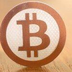 Знакомьтесь, Bitcoin казино