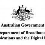 Правительство Австралии за либерализацию гемблинга