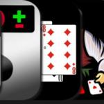 Легкий способ выиграть в казино