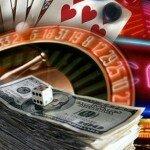 Выгодные игры глазами сотрудника казино
