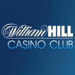 William Hill осваивает мобильный рынок